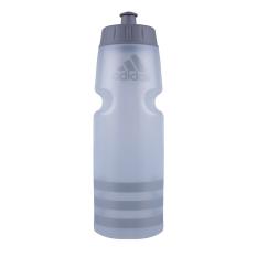 Perbandingan Harga Adidas Performance Bottle 750Ml Botol Minum White Grey Di Indonesia