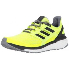 adidas-performance-mens-energy-boost-m-running-shoe-solar-yellowblackgrey-four-edium-us-intl-5005-210773101-32151a541c352aae2651d602d6587a54-catalog_233 10 Daftar Harga Sepatu Adidas Energy Boost Terbaru waktu ini