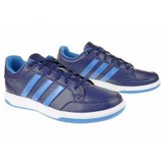 Promo Toko Adidas Running Oracle Vi Str S41856