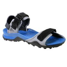 Adidas Sandal Gunung Cyprex Ultra Sandal II - BB5447 - Biru