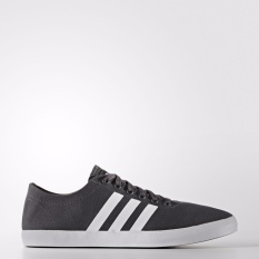 Top 10 Adidas Sepatu Adineo Easy Vulc B74569 Abu Online