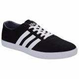 Toko Adidas Sepatu Adineo Easy Vulc Vs F97897 Hitam Adidas