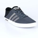 Diskon Adidas Sepatu Adineo Vs Easy Vulc Sea B74523 Akhir Tahun