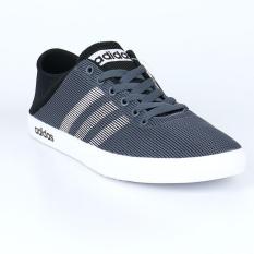 Adidas Sepatu Adineo Vs Easy Vulc Sea B74523 Dki Jakarta Diskon 50