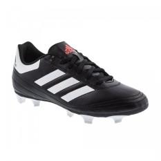 Adidas Sepatu Bola Goletto VI FG - AQ4281 - hitam 46a4a66b1f