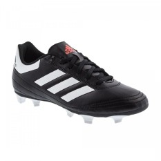 Adidas Sepatu Bola Goletto VI FG - AQ4281 - hitam
