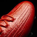 Adidas Sepatu Bola X 16.1 FG - BB5618 clearance - Merah  06561a90bd