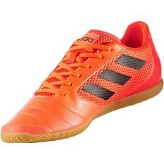 Adidas Sepatu Futsal Adidas ACE 17.4 Sala - BY2236 - orange