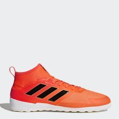 Spesifikasi Adidas Sepatu Futsal Adidas Ace Tango 17 3 In Cg3710 Murah