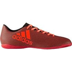 Katalog Adidas Sepatu Futsal Adidas X 17 4 In S82406 Terbaru