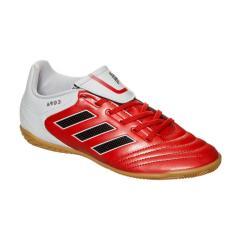 Harga Adidas Sepatu Futsal Copa 17 4 In Bb3560 Merah Adidas Terbaik