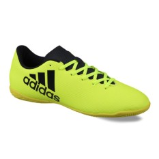 Promo Adidas Sepatu Futsal X 17 4 In S82407 Murah