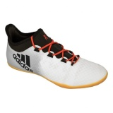 Harga Adidas Sepatu Futsal X Tango 16 2 In Ba9471 Putih Adidas Baru