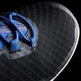 Adidas Sepatu Futsal X Tango 16.2 IN - BA9472 clearance - Biru ... 2de6b7fff6