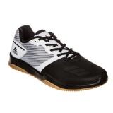 Jual Adidas Sepatu Olahraga Gym Warrior Ba8959 Ori