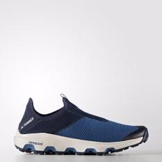 Adidas Sepatu Outdoor Terrex Climacool Voyager slip on - BB1901
