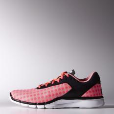 Beli Adidas Sepatu Running Adipure 360 2 Chill B35922 Murah Dki Jakarta