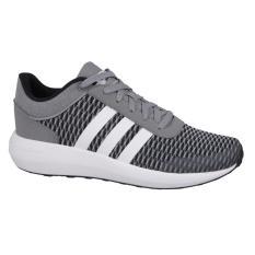 Adidas Sepatu Running Cloudfoam Race - AW5327