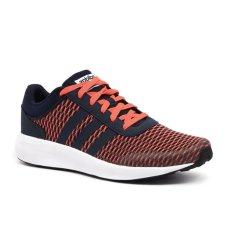 Beli Adidas Sepatu Running Cloudfoam Race Aw5328 Adidas Online