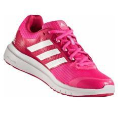 Top 10 Adidas Sepatu Running Duramo 7 W Aq6502 Pink Online