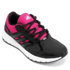 Perbandingan Harga Adidas Sepatu Running Duramo 8 W Bb4668 Di Jawa Barat