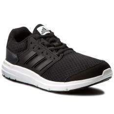Toko Adidas Sepatu Running Galaxy 3 M Bb4358 Hitam Yang Bisa Kredit
