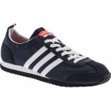 Harga Adidas Sepatu Sneaker Adineo Vs Jog Aw3883 Fullset Murah