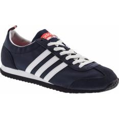 Adidas Sepatu Sneaker AdiNeo VS JOG - AW3883