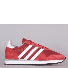 Adidas Sepatu Sneaker Haven Bb1281 Merah Promo Beli 1 Gratis 1