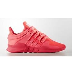 Promo Adidas Sepatu Sneakers Adidas Eqt Support Adv Bb2326 Merah Adidas Terbaru
