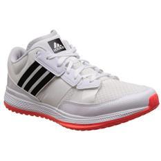 Harga Adidas Sepatu Tarining Zg Bounce Trainer Aq6239 Putih Dan Spesifikasinya
