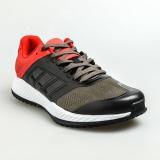 Diskon Adidas Sepatu Training Zg M Ba8141 Hitam Merah