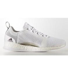 Jual Adidas Sepatu Traning Pureboost X Tr Bb3285 Putih Original
