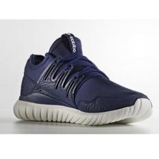 Tips Beli Adidas Sepatu Tubular Radial S76716 Yang Bagus