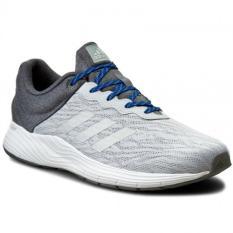 Beli Adidas Sneaker Fluidcloud M Bb1712 Nyicil