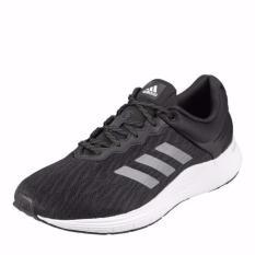 Toko Adidas Sneaker Fluidcloud M Bb3326 Hitam Online Dki Jakarta