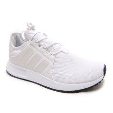Adidas Sneaker X Plr Bb1099 Adidas Diskon 30