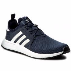 Harga Adidas Sneaker X Plr Bb1109 Navy Seken