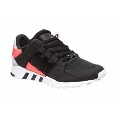 Adidas Sneakers EQT Support RF Shoes - BB1319 - Hitam
