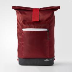 Adidas tas ransel Adidas Neo city backpack - CD9649