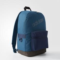 Adidas tas ransel Backpack Daily Adineo - CD9929