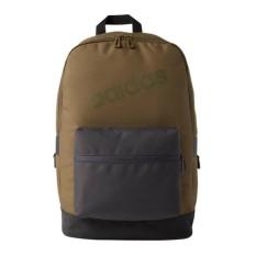 Adidas Tas Ransel Backpack Daily Adineo - Cd9937 By Sarangsepatu.