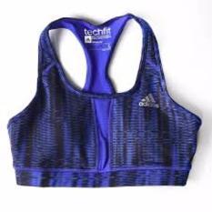 Cuci Gudang Adidas Tf M Bra Pr1 Aa9577 Hitam Ungu
