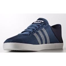 Adidas VS Eassy Vulc Sea - B74524
