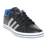Spek Adidas Weekly Men S Shoes Core Black Matte Silver Blue