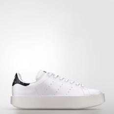 adidas-women-stan-smith-bold-original-shoe-white-ba7771-uk35-6502-intl-1266-23903863-6700c91ff9769bcb821e713284ee8d1b-catalog_233 Inilah Harga Sepatu Adidas Yang Ori Terlaris tahun ini