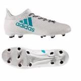 Diskon Adidas X 17 3 Fg Sepatu Bola Adidas