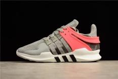 Harga Adidas Men Asli Menjalankan Sepatu Sepatu Eqt Support Adv Olahraga Fashion Resmi Sneakers Pelatihan Sneakers【40 45 】 Intl Oem Terbaik