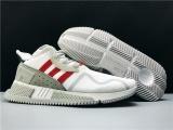 Spesifikasi Adidas Sports Menjalankan Sepatu Originals Eqt Cushion Adv Eqt Original Men S Fashion Resmi Real Pelatihan Sneakers【40 45 】 Intl Lengkap Dengan Harga