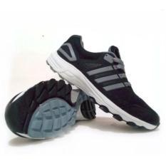 Review Tentang Adinova Shoes Sepatu Pria Sport Dan Sepatu Gaya A01 New